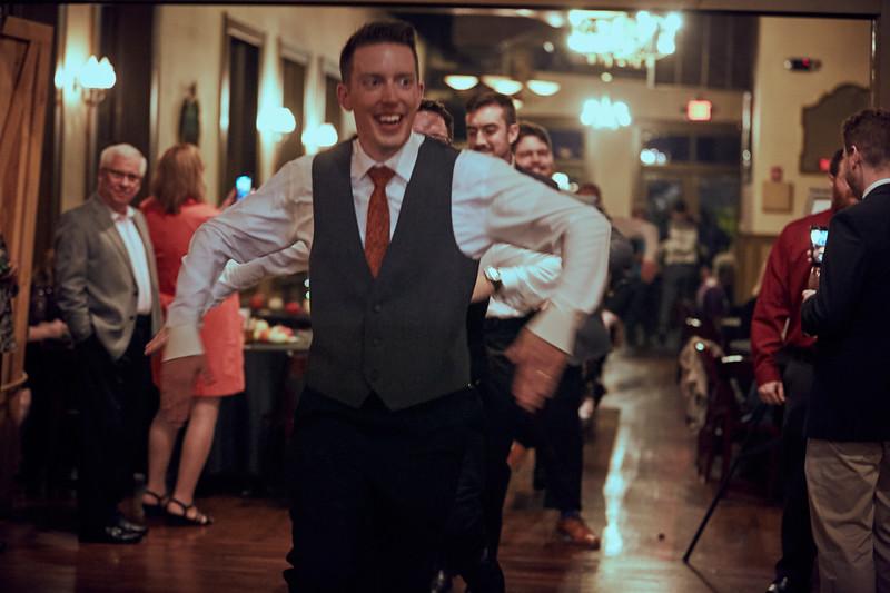 B+D Wedding 201.jpg