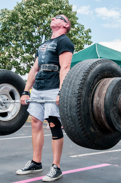 TPS Strongman 2015_Aug 2015__ERF1569.jpg