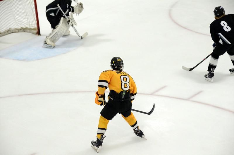 140830 Jr. Bruins vs. Rifles. Rifles-017.JPG