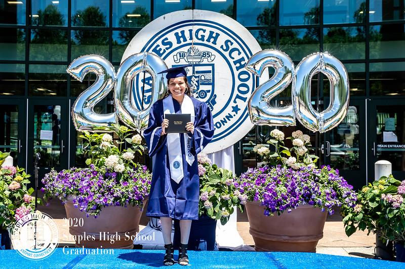 2020 SHS Graduation-0863.jpg