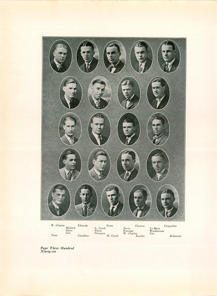uschist-er-1925b~0398.jpg