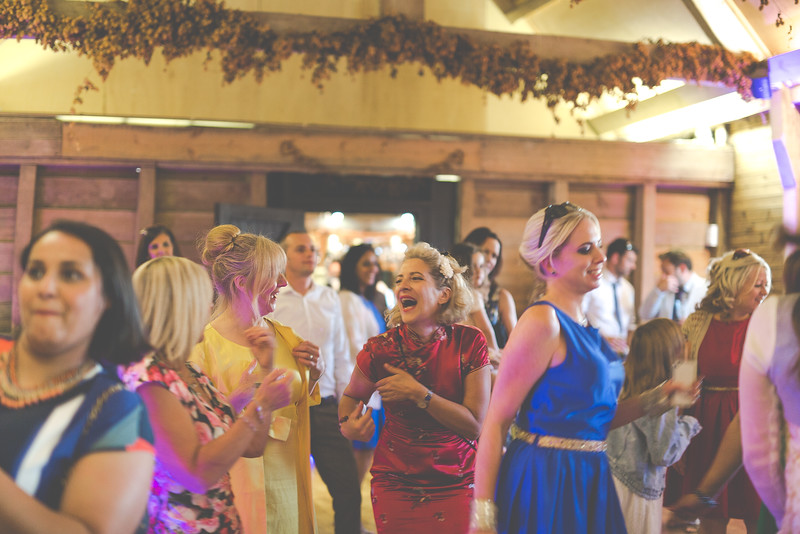 Nav Harriet Wedding -436.jpg