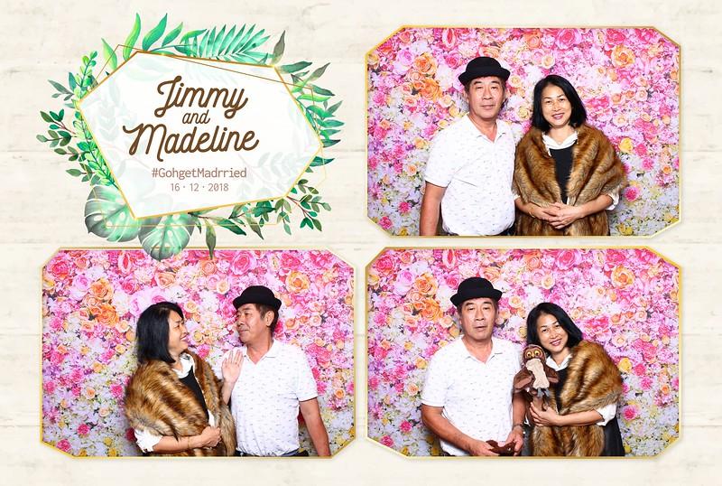 Vivid-with-Love-Wedding-of-Jimmy-&-Madeline-0014.jpg