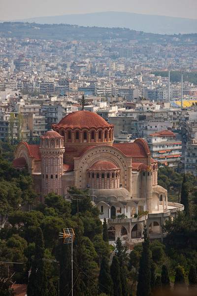 Greece-3-31-08-32053.jpg