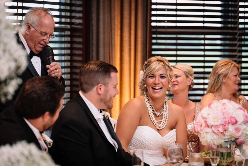 Flannery Wedding 4 Reception - 48 - _ADP9586.jpg