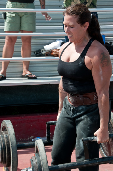 Strongman2009_Competition_DSC1843-1.jpg