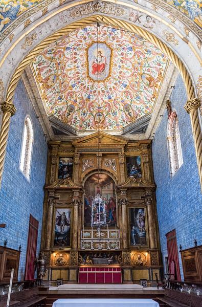 Coimbra 112.jpg