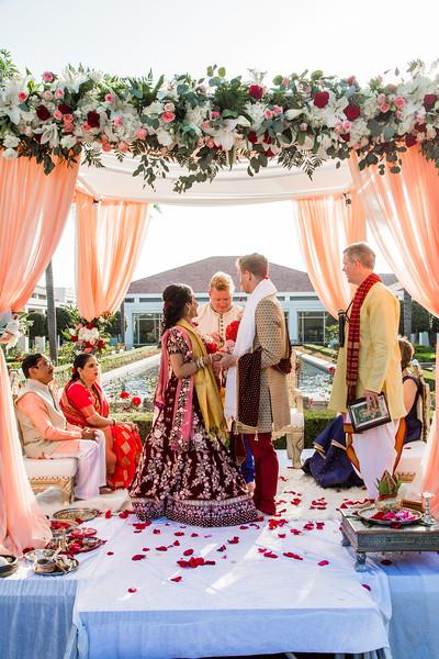 Wedding-2135.jpg