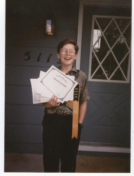 Chuck_6th_Grade_graduation.jpg