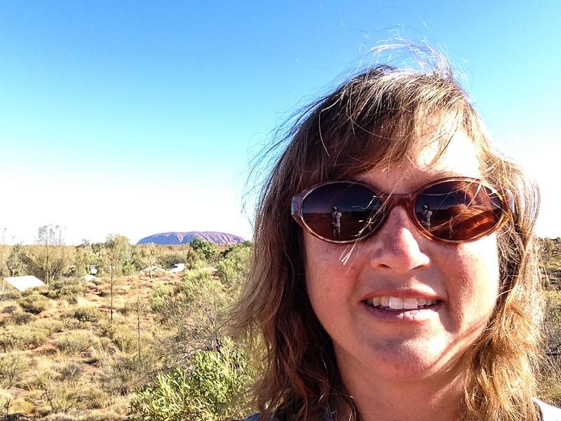 04. Uluru (Ayers Rock)-0366.jpg