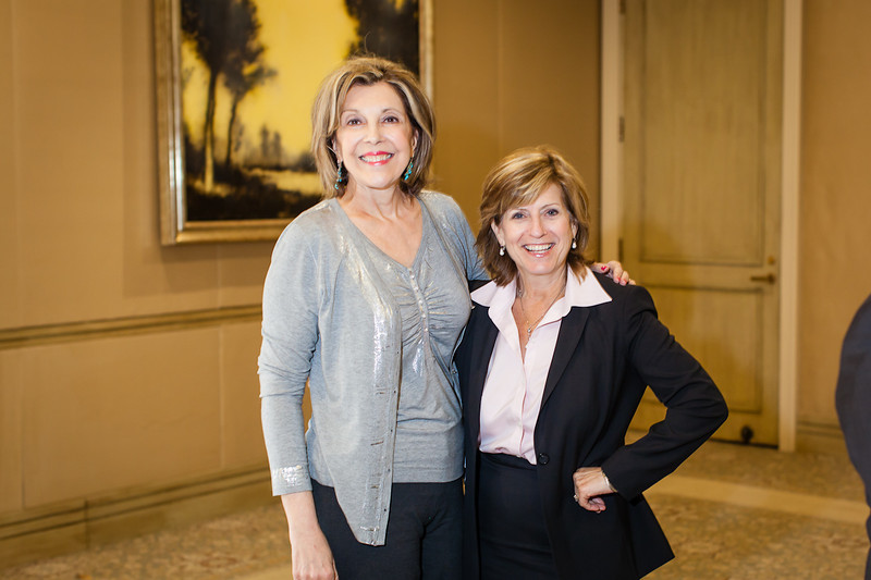Texas Womens Ventures - TGarza-128.jpg