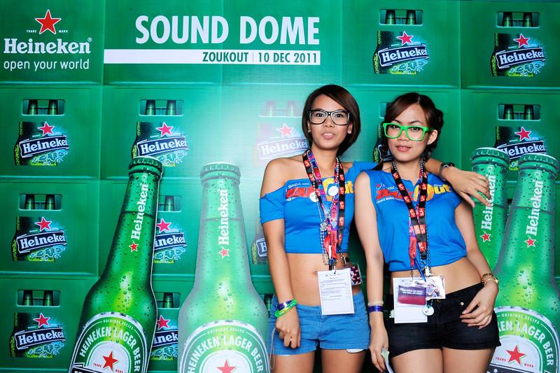 SoundDome 120.jpg