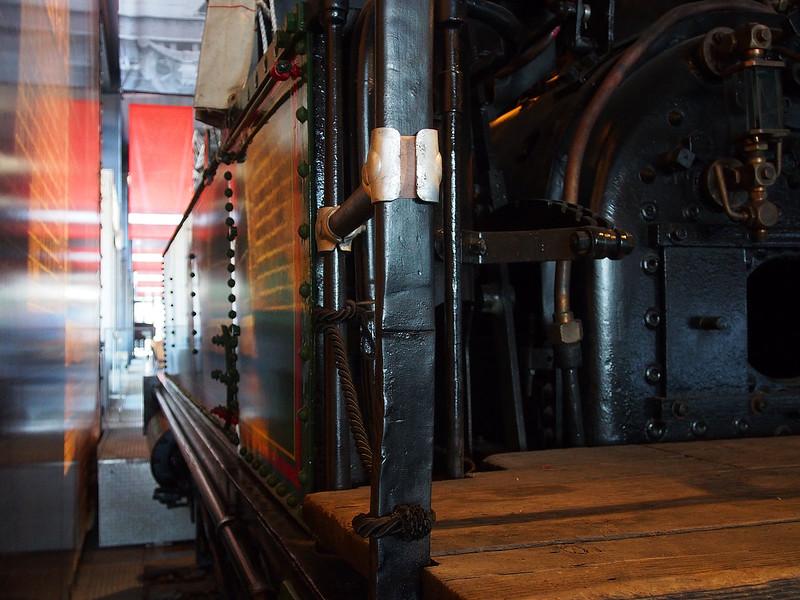 Trainworks 20w.jpg