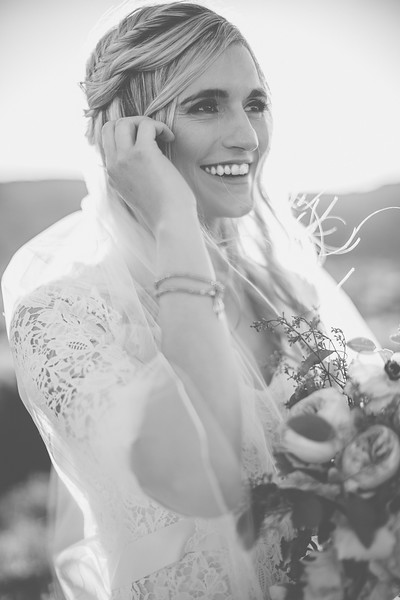 A+S Bridals-250.jpg