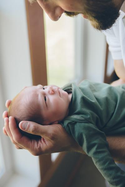 Rowan Chapman Fresh48 newborn Minneapolis St Paul Twin Cities Northfield newborn birth photographer-42.jpg