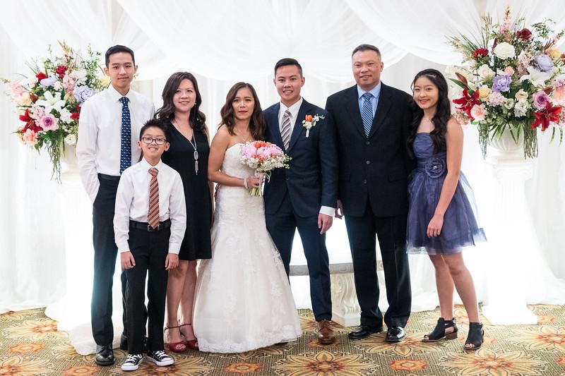 20181117_billy-summer-wedding_215.JPG