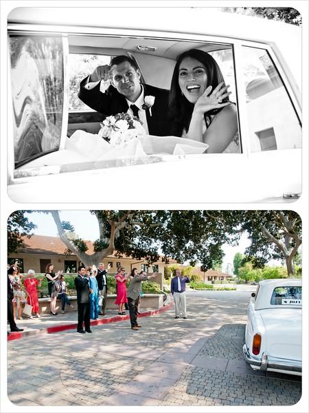 a Ryan & Yesenia Wedding-5471 waving goodbye.jpg