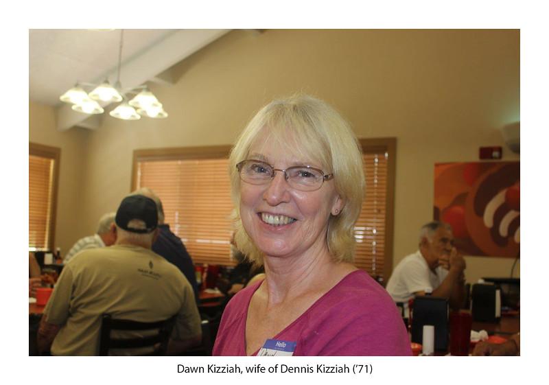 Dawn Kizziah, wife of Dennis Kizziah '71.jpg