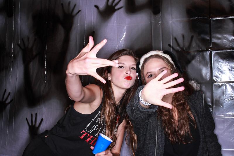 SocialLight Denver - Insane Halloween-171.jpg