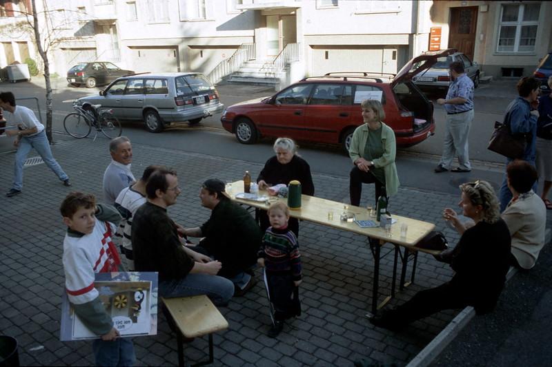 haus_umbau_0797_film002012.JPG