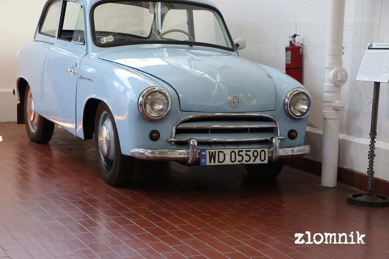 lane-motor-museum-229.JPG