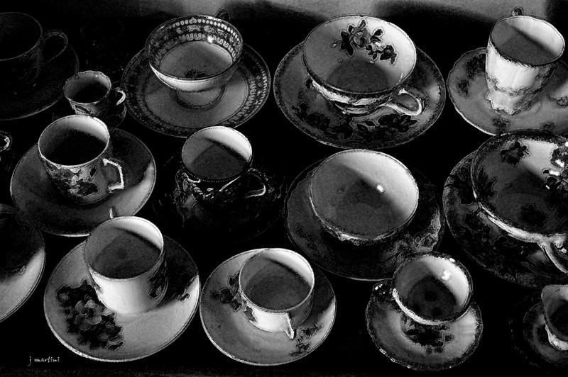 tea service 9 9-6-2011.jpg