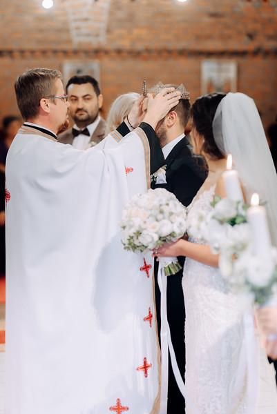 Wedding-0866.jpg