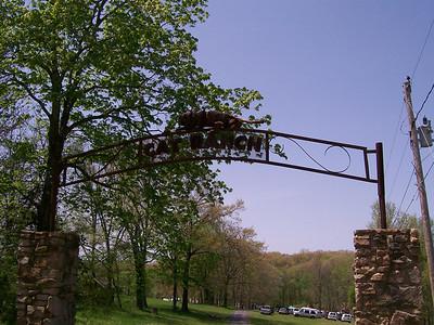 2008 04 26 Scenic Drive