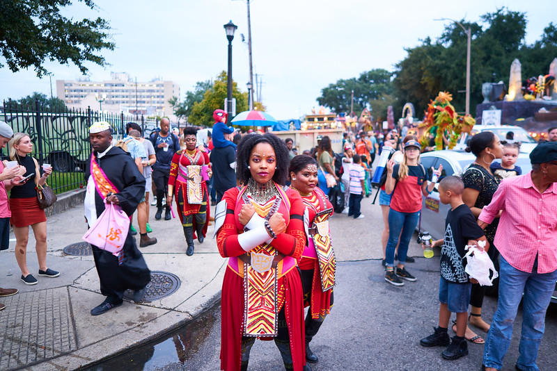Krewe of Boo - Pussyfooters_Oct 20 2018_17-35-28_1452 20.jpg