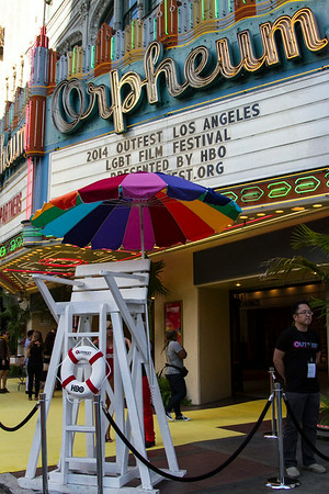 2014 Outfest