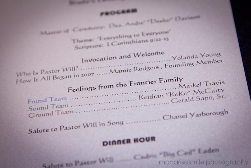 Pastor Will's Anniversary-111.jpg