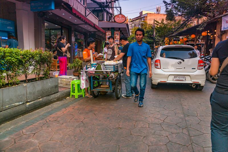 Bangkok III (8).jpg