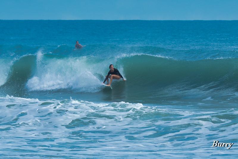 2019-10-08-Surf--597.jpg