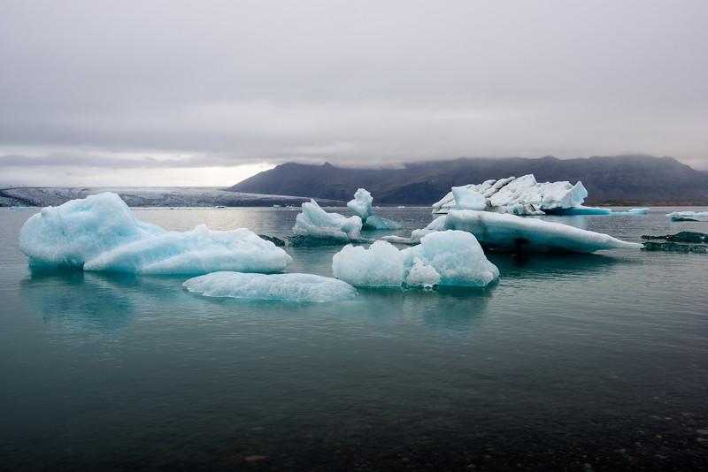 20180824-31 Iceland 849.jpg