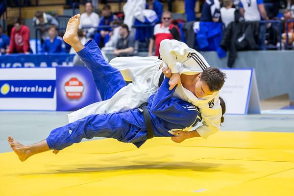 2018 - Austrian Championships