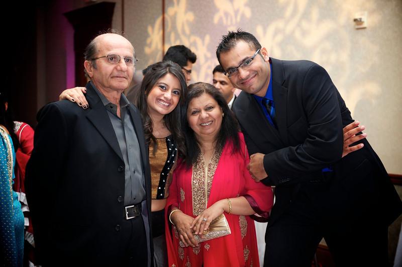 Rahim-Walima-2012-06-01985.jpg