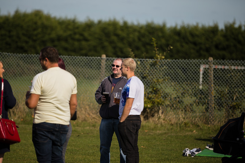 bensavellphotography_lloyds_clinical_homecare_family_fun_day_event_photography (101 of 405).jpg