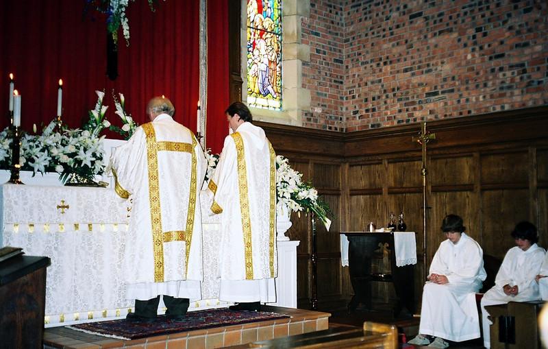 Easter 2006 033.JPG