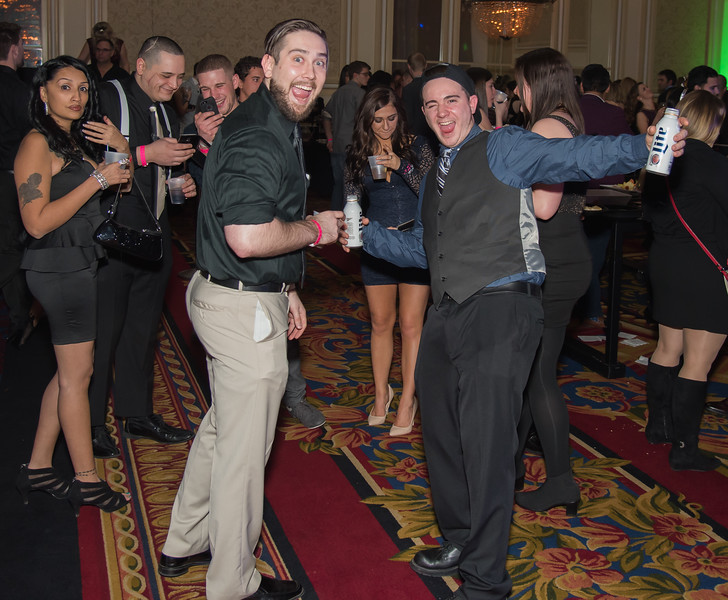 New Year's Eve Soiree at Hilton Chicago 2016 (107).jpg