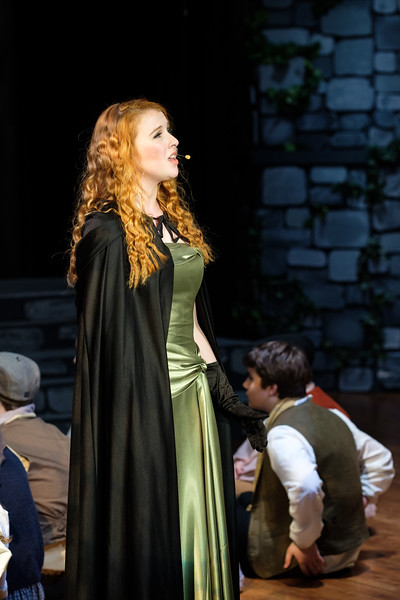 2018-03 Into the Woods Performance 1003.jpg
