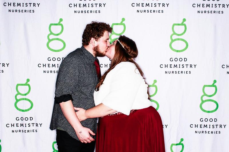 Good Chemistry Holiday Party 2019-Denver Photo Booth Rental-SocialLightPhoto.com-157.jpg