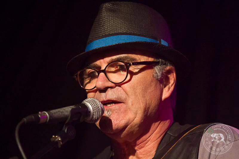 JV - Austin Blues Band - 061.jpg