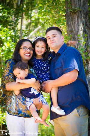Wilbur - Family Photos 2014