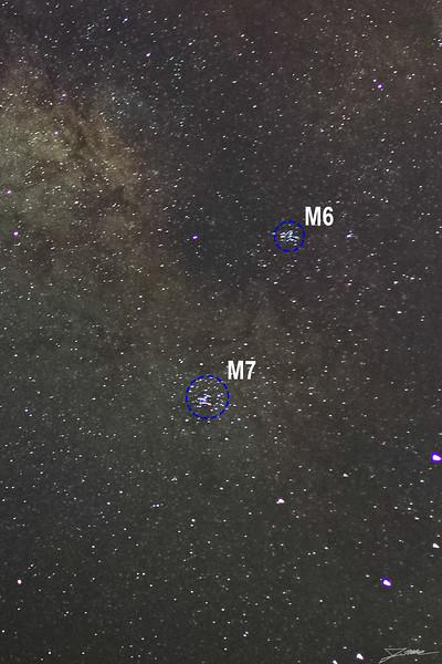 IMG_2413-Charted-2.jpg