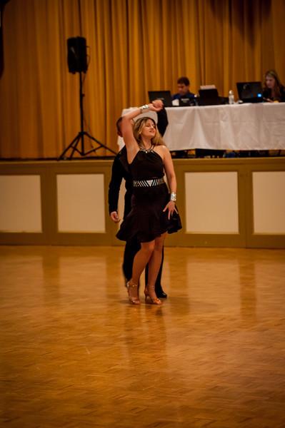 Dance_masters_2016_comp-0262.JPG