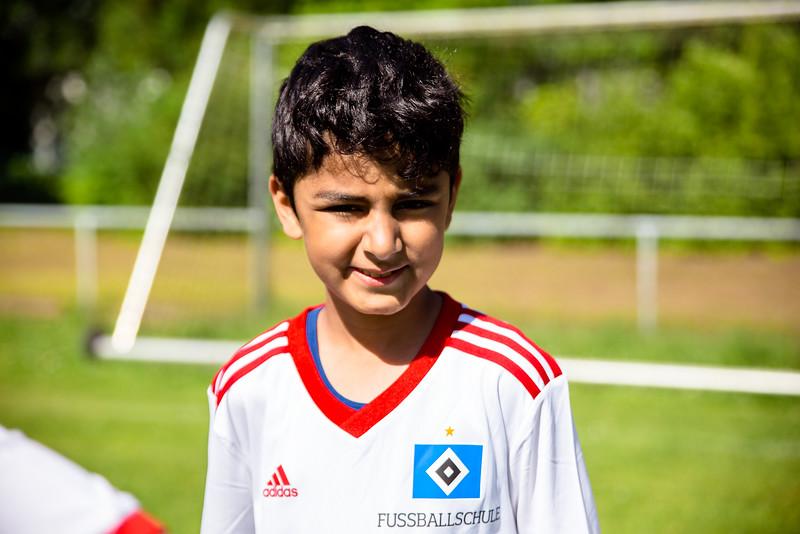 wochenendcamp-fleestedt-090619---c-46_48042318847_o.jpg