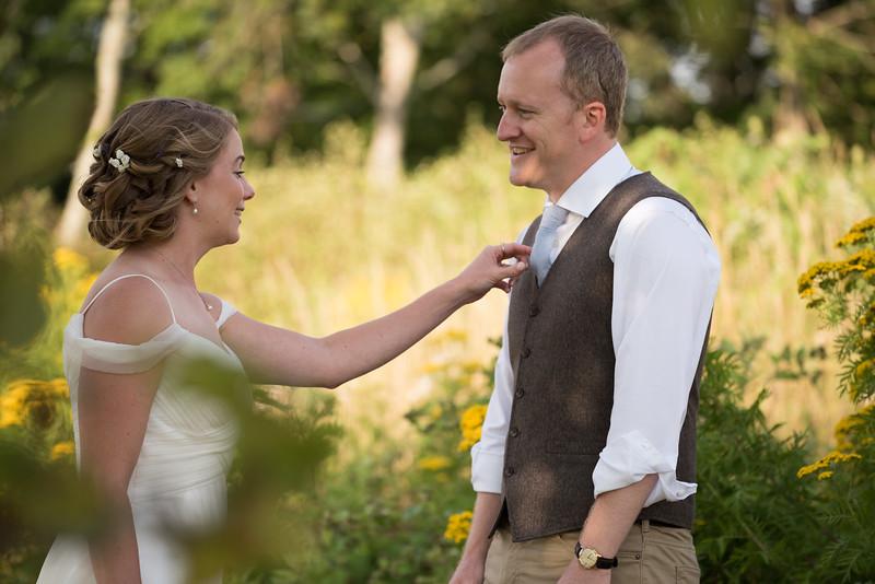 Wedding_091-small.jpg
