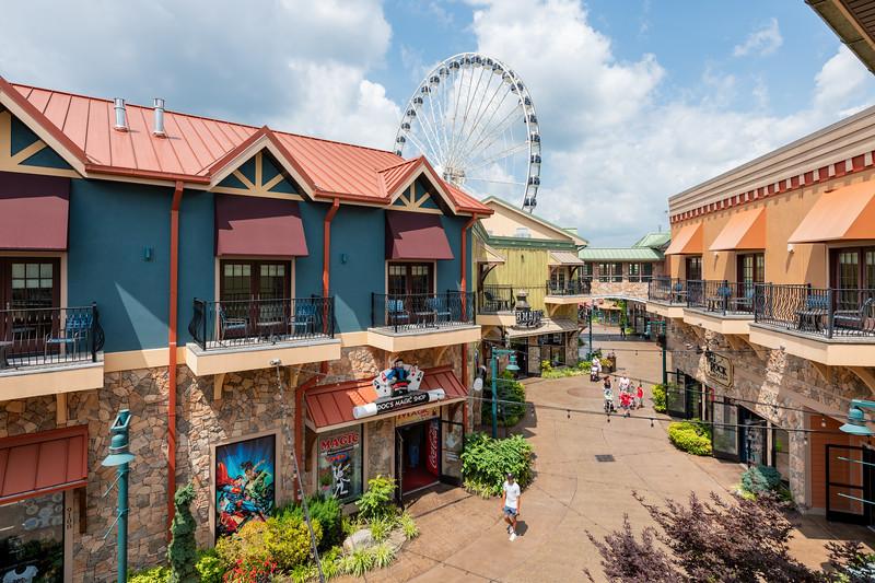 Margaritaville Island Hotel-27.jpg