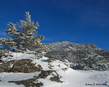 12-24-2010 Climb