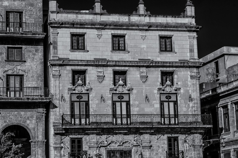181019-31-Edit.jpg